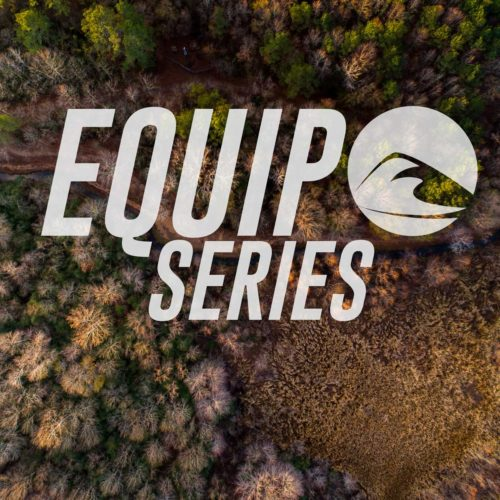 Equip Series