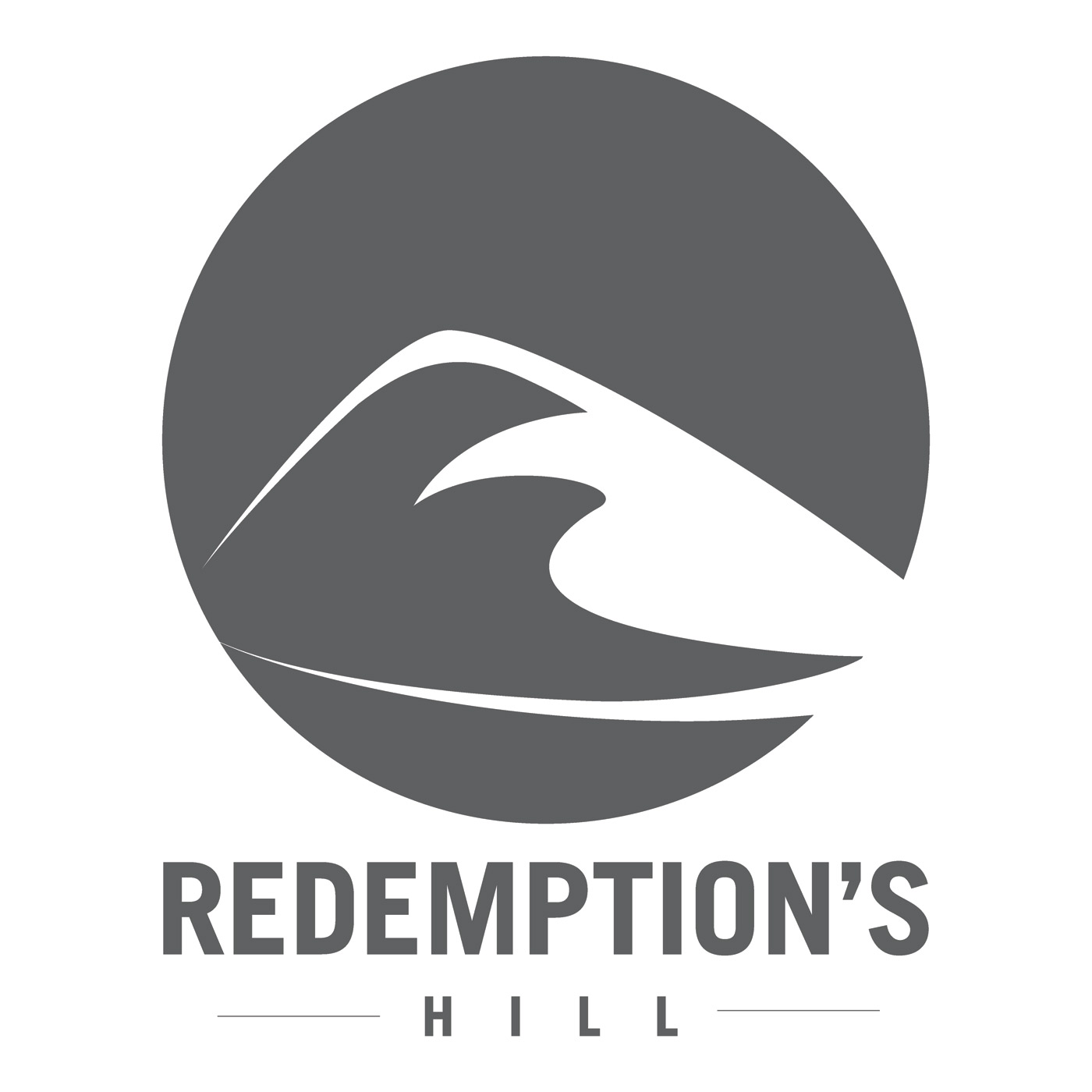 Redemption's Hill Church Sermons